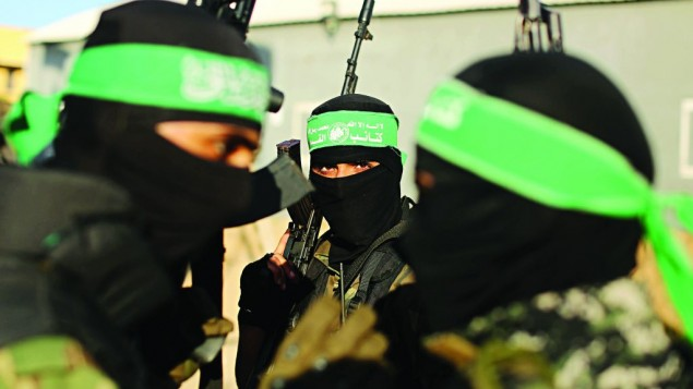 1-hamas-fighters-525551076