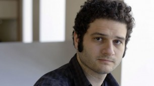 Facebook co-founder Dustin Moskovitz says he is giving $35 million to help defeat Donald Trump (Eric Risberg/AP)