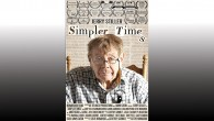 c01-f-simpler-times-poster