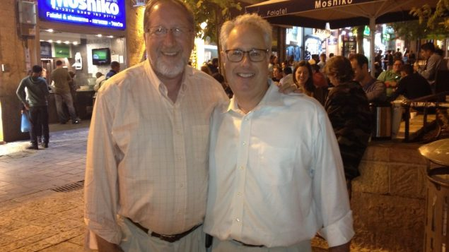 Best of Jewish Atlanta: Current Elected Official 1