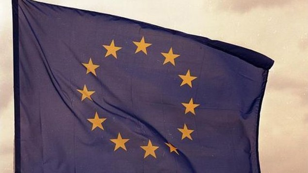 europe-flag-feature-image