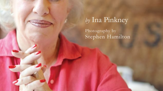 bk-pinkney-review-book-cover