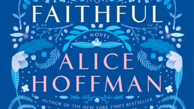 bk-ahoffman-book-cover