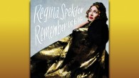 03-3-f-regina-spektor-remember-us-to-life