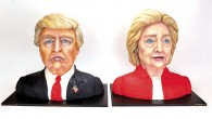 14-1-l-hillary-donald-cakes-1125