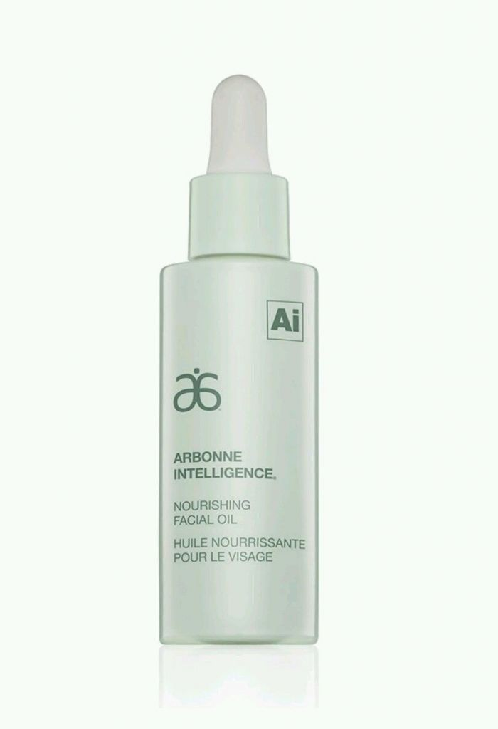arbonne-intelligence-nourishing-facial-oil