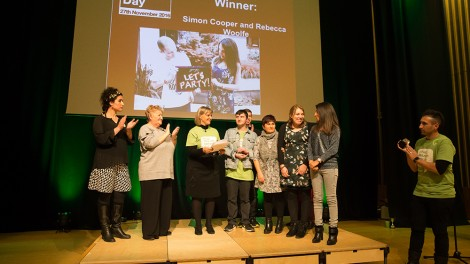 awards-mitzvah-day-2016mm7419