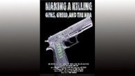c03-f-nra-poster-movie