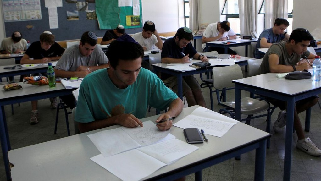 US students lag peers in East Asia, Russia in math, science