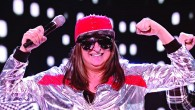 honey-g-sat-night-1