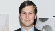 jw03-l-jared-kushner