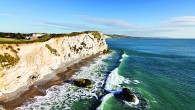 watcombe-bay-credit-visit-isle-of-wight