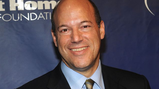 Ari Fleischer said he will leave his presidential ballot blank, walking back his earlier endorsement of Trump. JTA