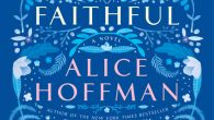 bk-ahoffman-review-book-cover