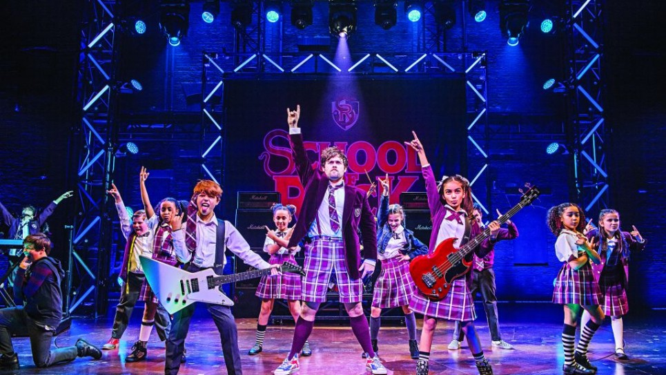 1-the-west-end-cast-of-school-of-rock-the-musical-photo-credit-tristram-kenton