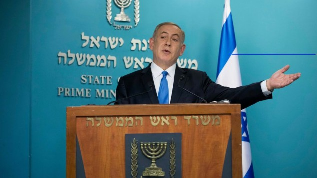 netanyahu-speaking-after-kerry-address-2