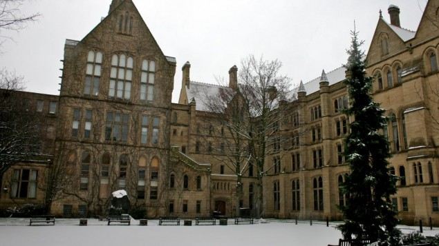 old_quadrangle_manchester_1