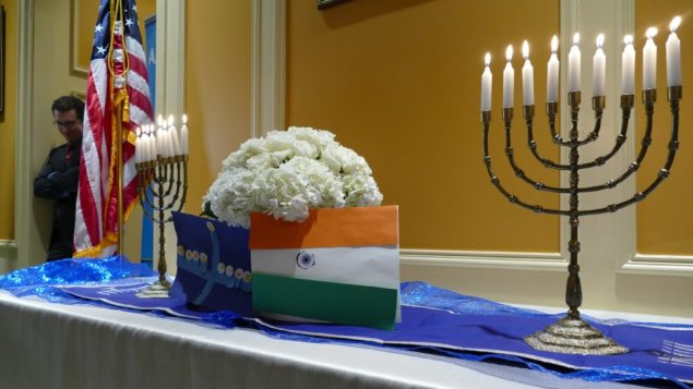 ch-indian-menorahs-copy