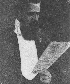 is-year-theodor-herzl