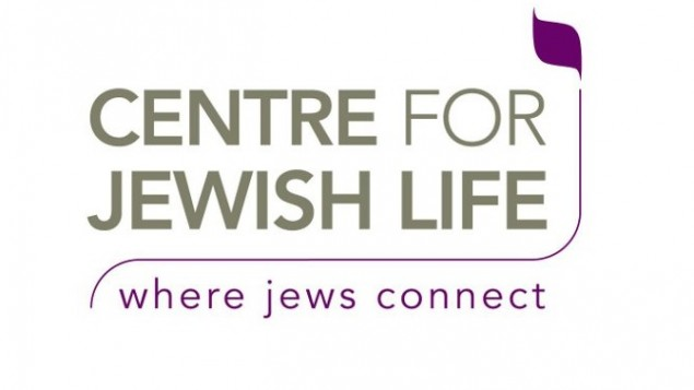 Centre-for-Jewish-Life
