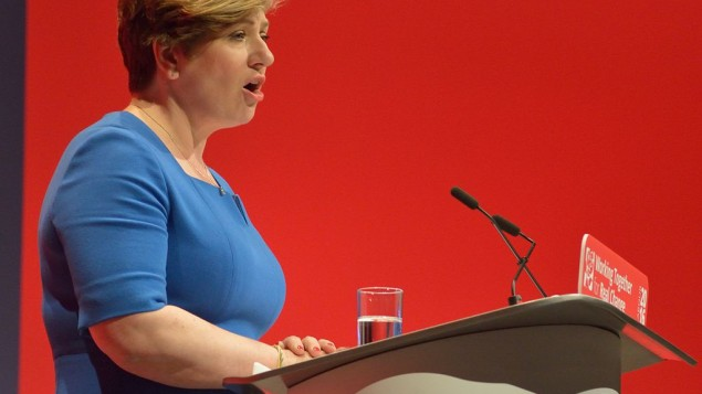 emily_thornberry_2016_labour_party_conference_2
