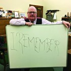 Sir Eric Pickles MP