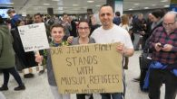 jewish-family-protest0refugee-ban