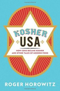 news-kosher-book-cover