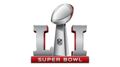 SP-Jewper Bowl Super Bowl Logo