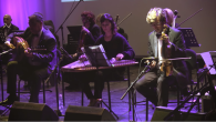 Israeli Andalusian Orchestra