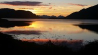 sunset-over-torridon