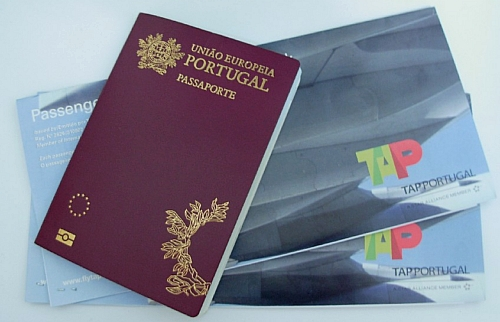 vietnam-visa-for-portuguese