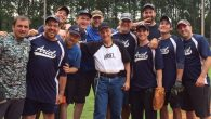 B'nai Torah Keeps Softball Crown 2