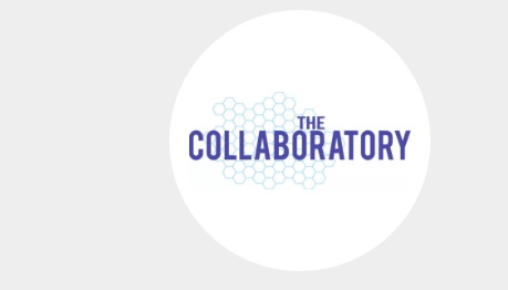 Collaboratory Offers Opportunity for Jewish Innovators 1