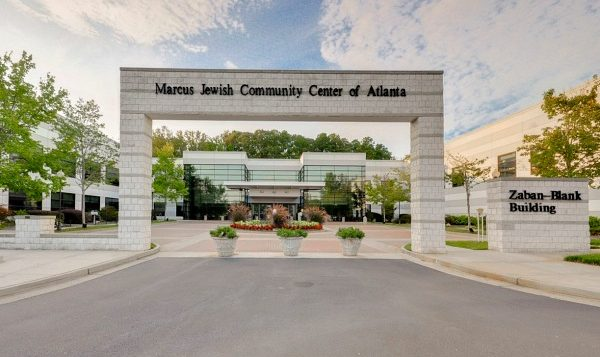 Family Arts Center Opens at JCC 4