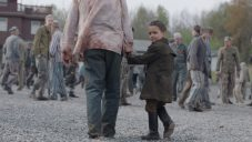 Holocaust Drama 'Wolves' Wins AJFF Audience Award 2