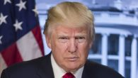 donald-trump-horizontal-crop