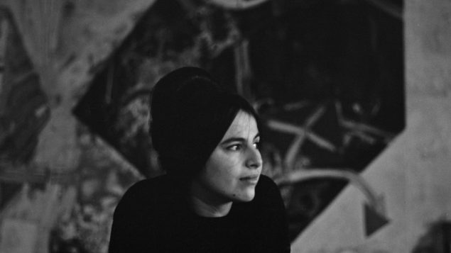 ff-reviews_evahesse