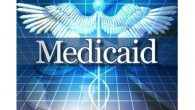 Medicaid. Courtesy of Google Images