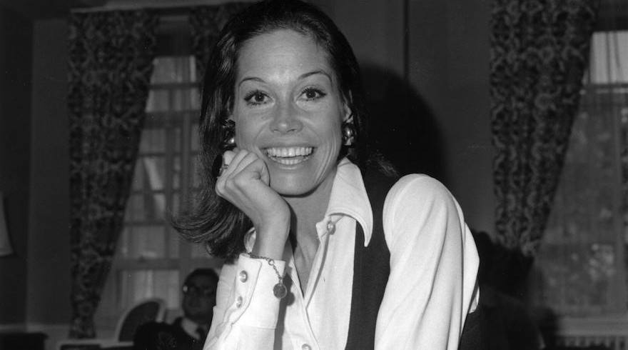 5 overlooked performances by Mary Tyler Moore