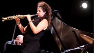 is-jazz-anat-cohen