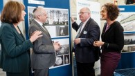 045_BOD_holocaust_exhibition