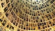 1280px-The Hall of Names containing Pages of Testimony commemorating the millions of Jews who were murdered during the Holocaust