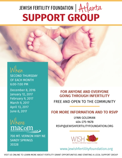 2016-October-Support-Group-Flyer-v5