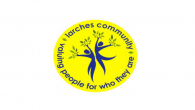 Larches Trust
