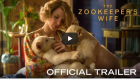 The Zookeepers wife