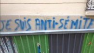 france_antisemitism