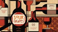 sour-grapes_quad_web