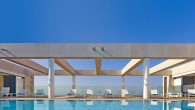 the-ritz-carlton-herzliya