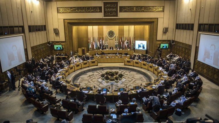 Israeli parliament gives initial nod to silence mosques